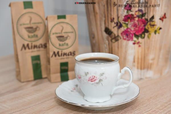 minas-przionica-kafe-00017
