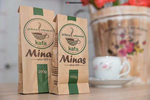 minas-przionica-kafe-00018