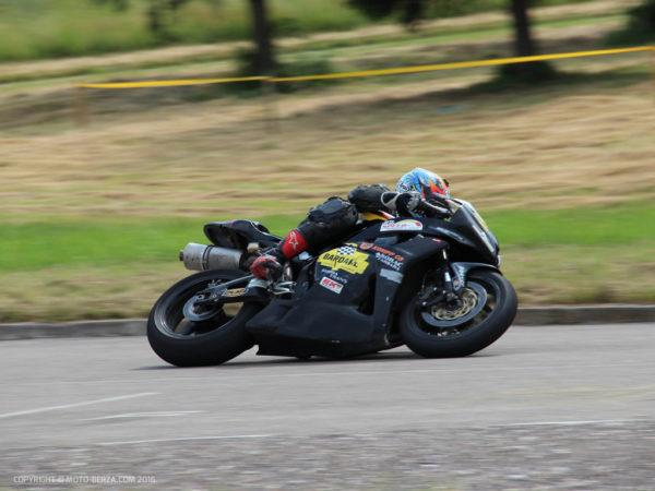 moto-trke-kraljevo-jun-2016-12-1024x768