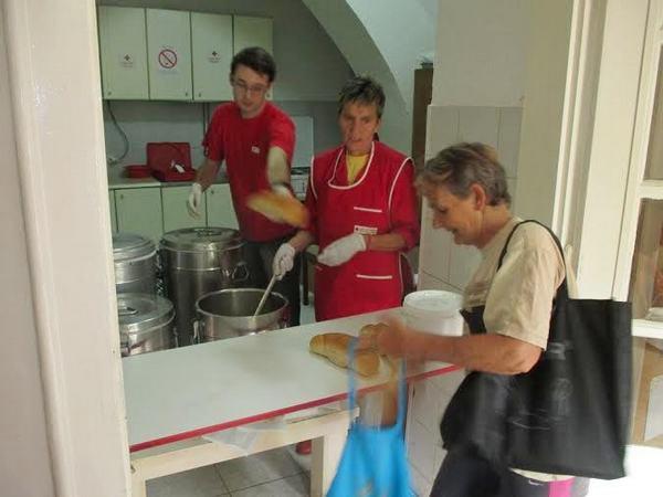 narodna-kuhinja