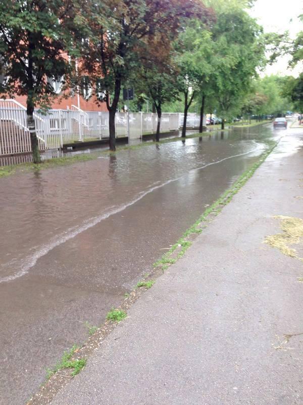 poplava-zrenjanin2
