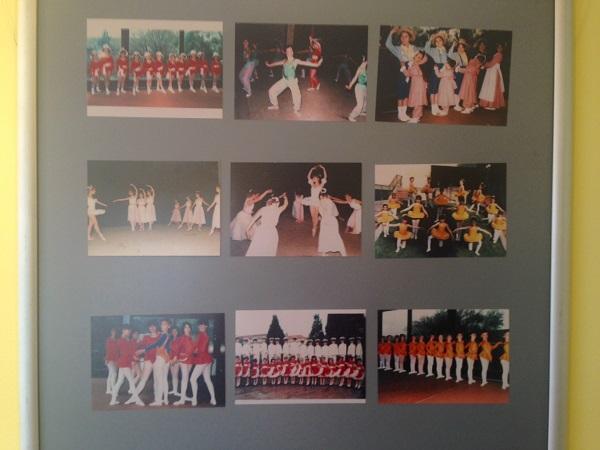 radislava-dabic-zrenjanin-balet-7