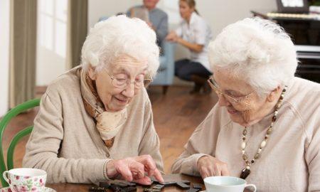 stari-ljudi