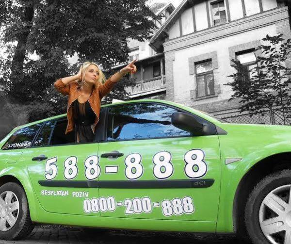 taksi-taxi-zrenjanin