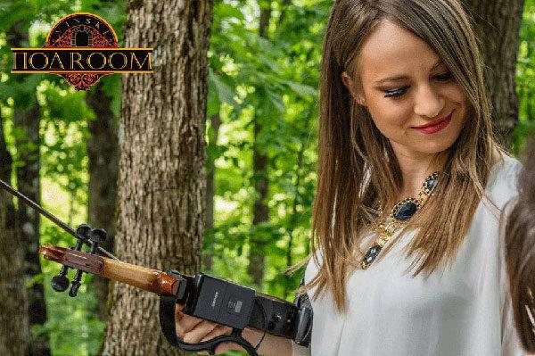 violina-podroom-violina