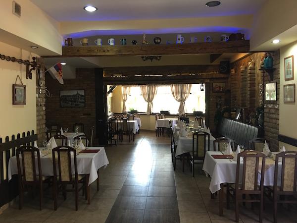 Restoran Verige Zrenjanin 00003