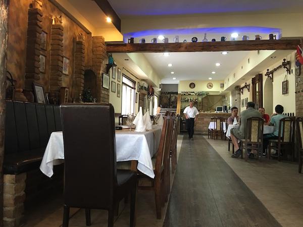 Restoran Verige Zrenjanin 00008