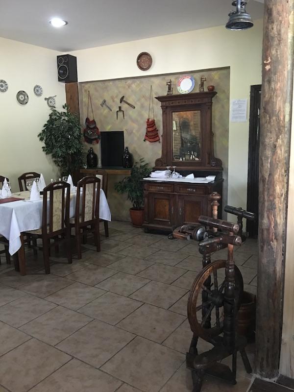 Restoran Verige Zrenjanin 00010