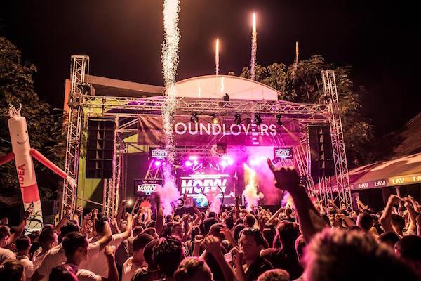 Soundlovers 2016 petak 01