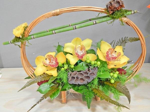 darusi-cvetni-aranzmani-3