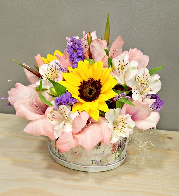 darusi-cvetni-aranzmani-4