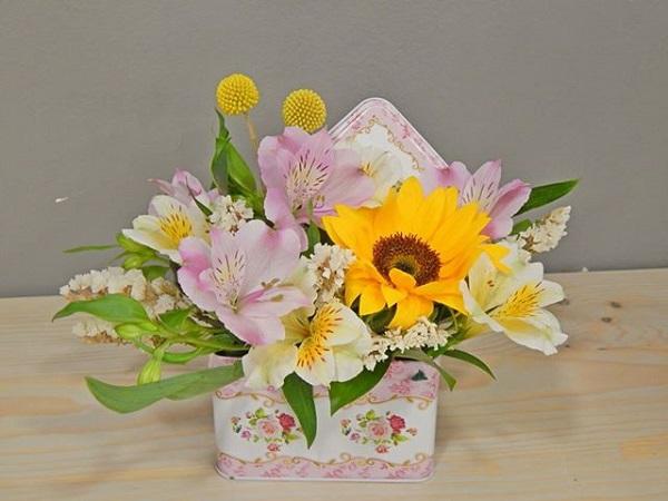 darusi-cvetni-aranzmani-6