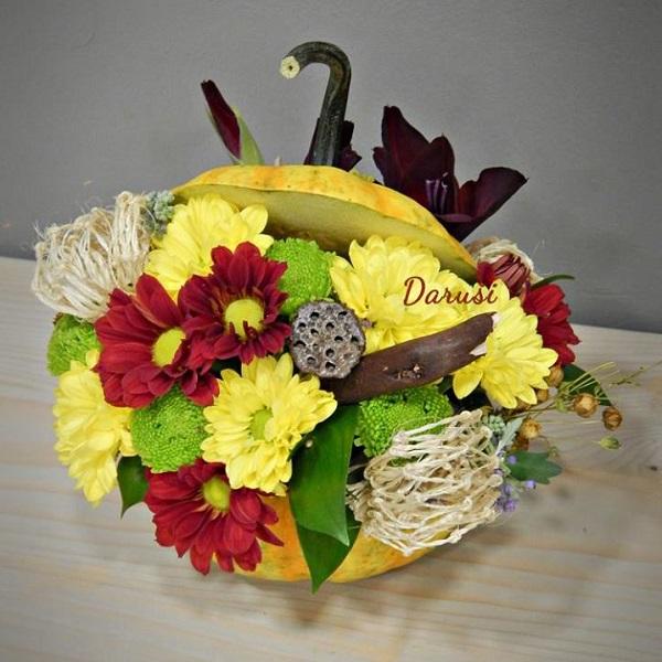 darusi-cvetni-aranzmani-9