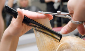 frizer-posao