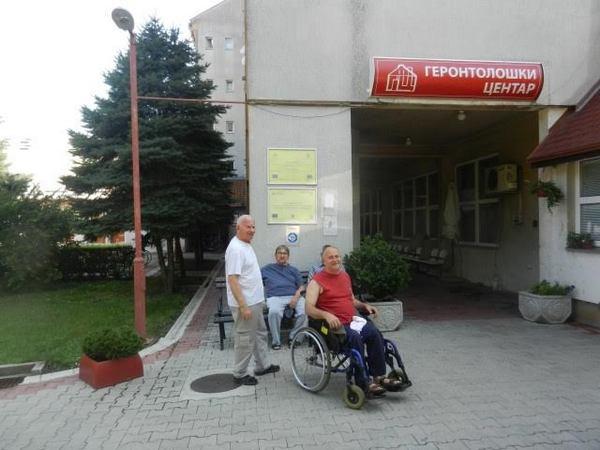 gerontoloski-dom6