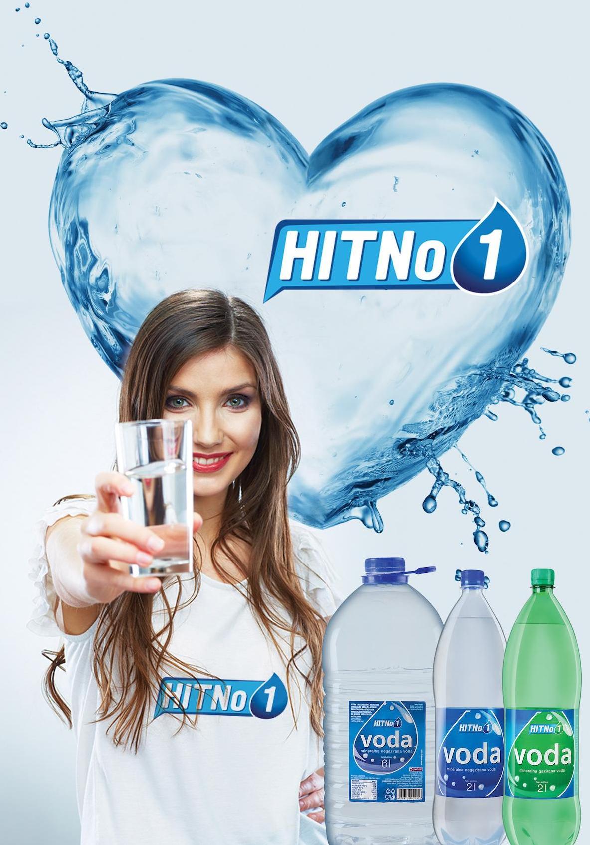 hitno-voda1