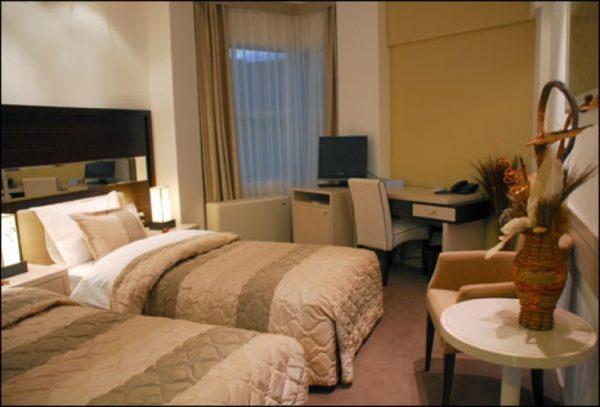 hotel vojvodina-zrenjanin