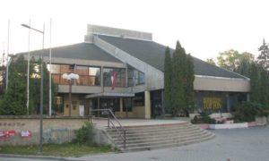 kulturni-centar