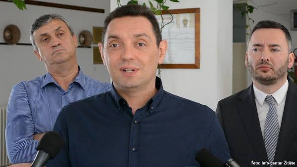 ministar-vulin-aleksandar