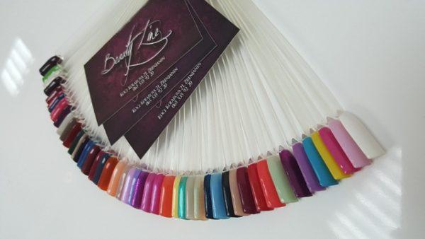 nokti-boja