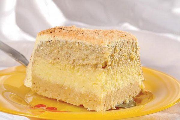 pesak-torta