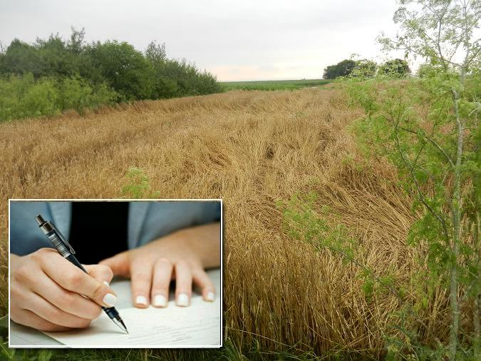 poljoprivredno-gazdinstvo