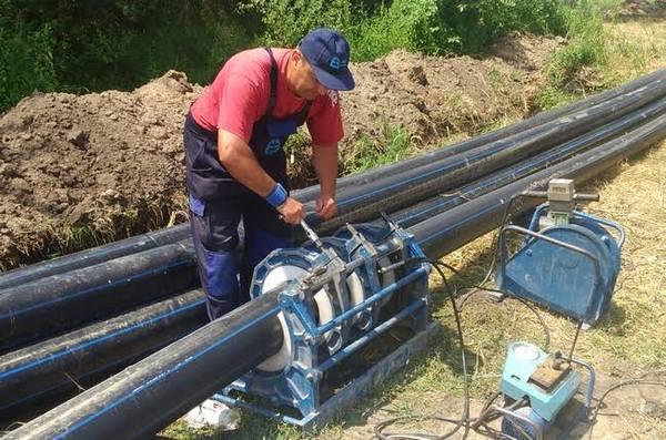 potisni -vod-fekalna-kanalizacija
