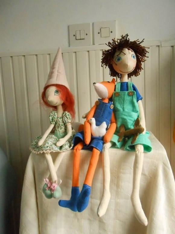 predmeti-vuna