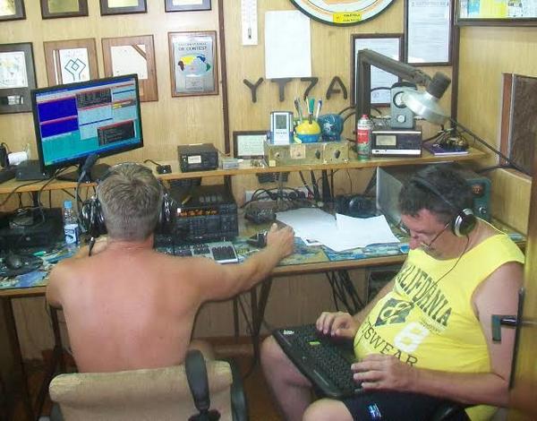 radio-amateri1