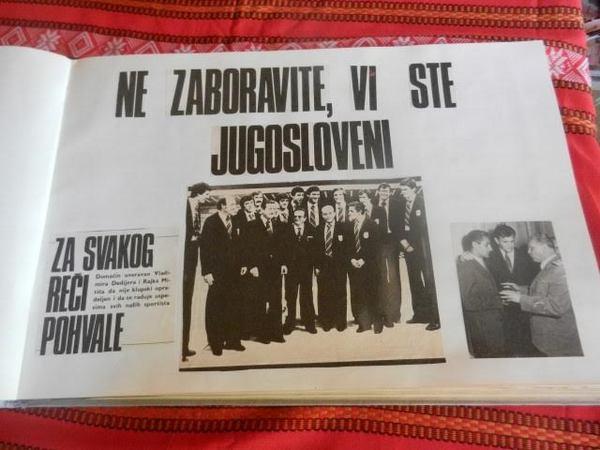 titova-ulica7