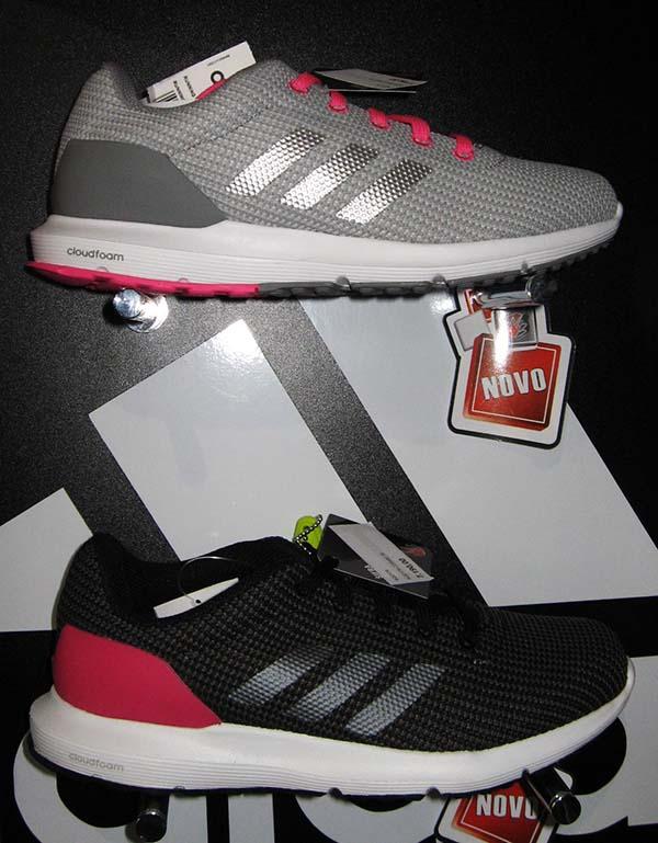 Adidas novo