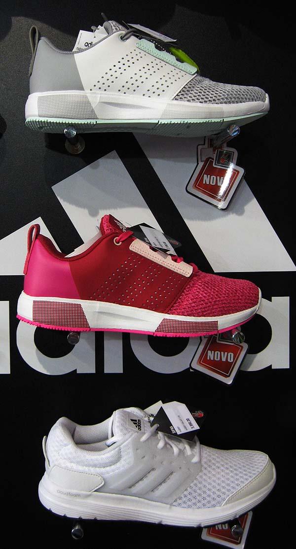 Adidas novo1