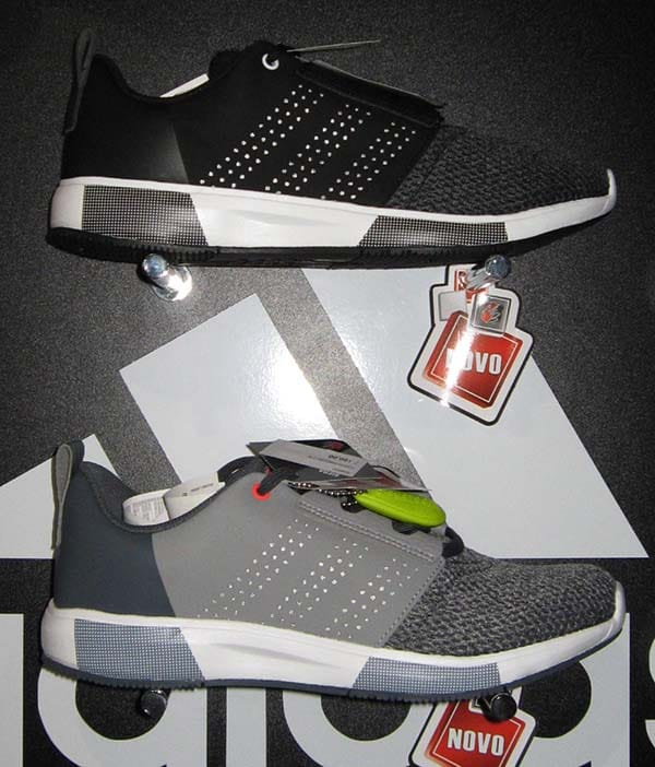 Adidas novo13