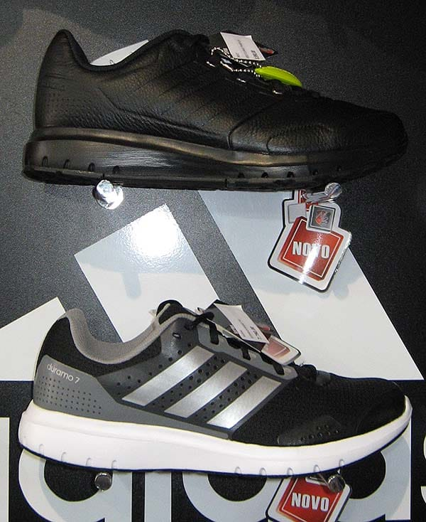 Adidas novo14