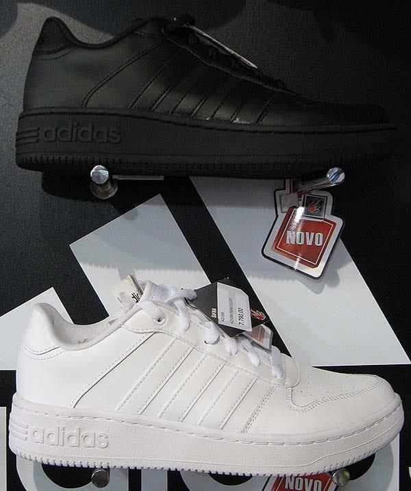 Adidas novo15