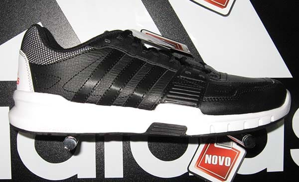 Adidas novo16