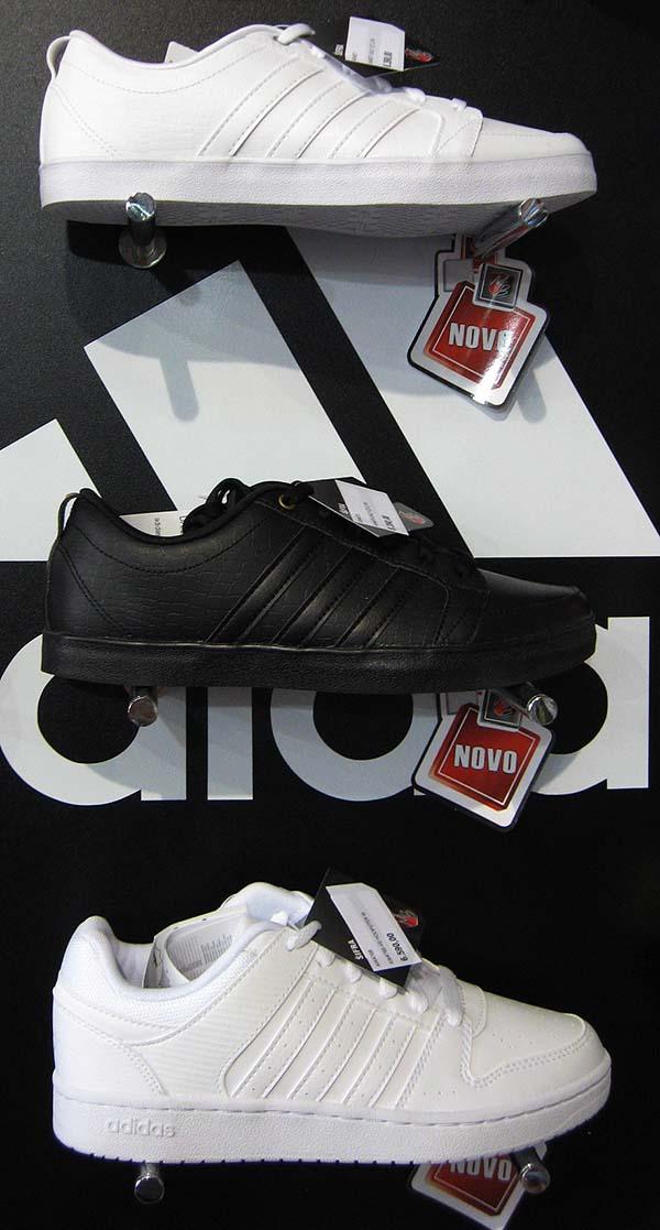 Adidas novo2
