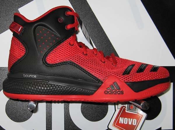 Adidas novo20
