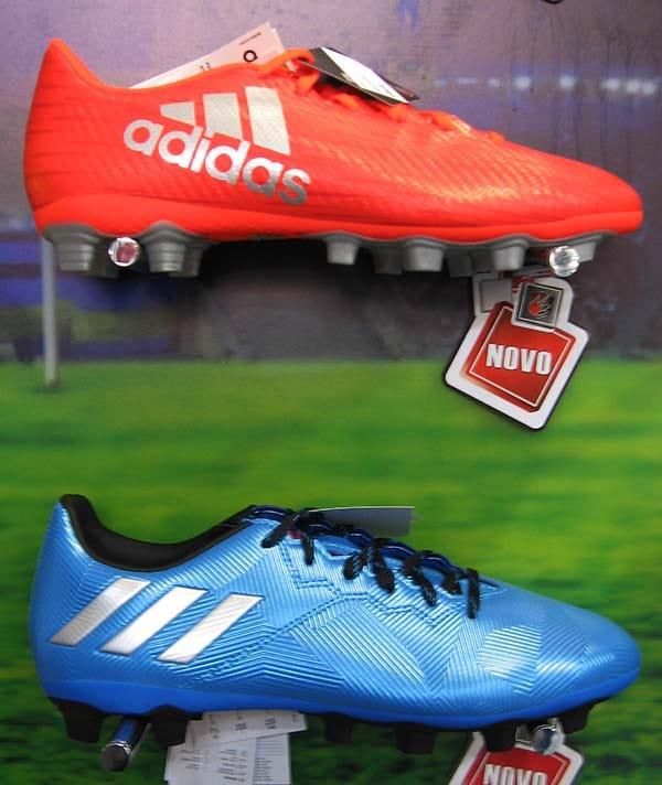 Adidas novo22