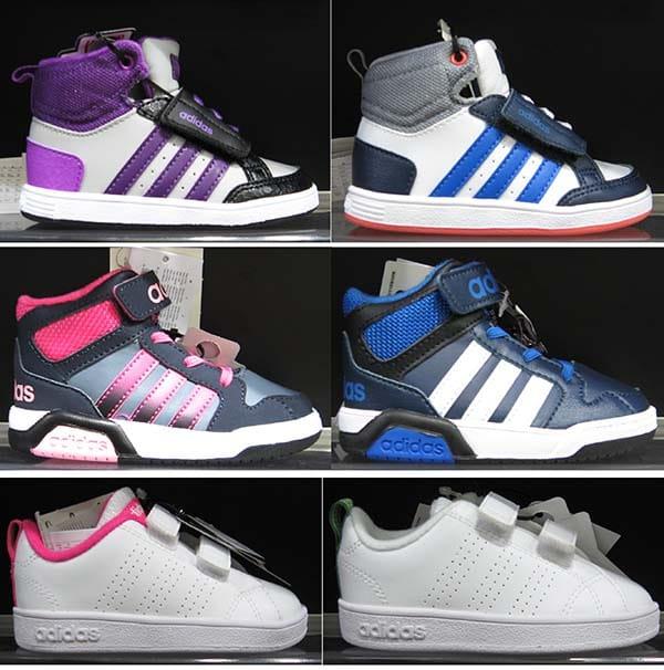 Adidas novo23
