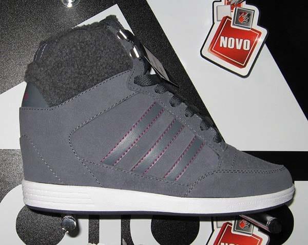 Adidas novo9