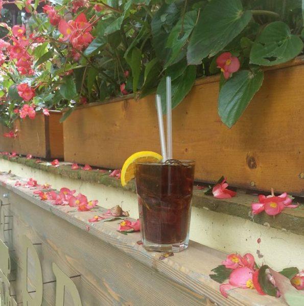 Caffe Vremeplov 4