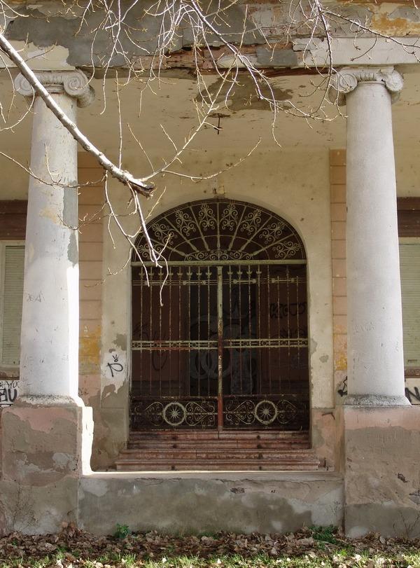 Dvorac-Bajic2