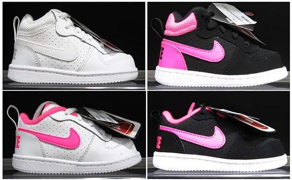 Nike decije2