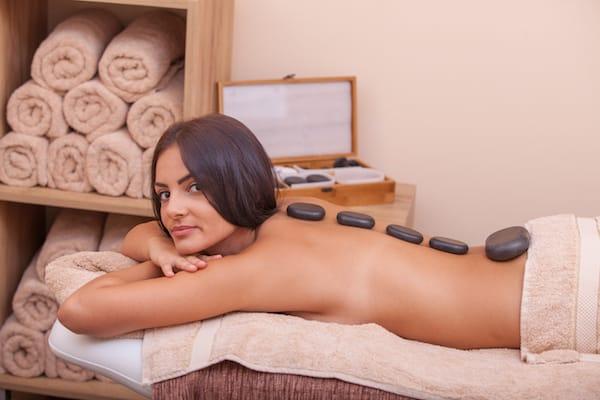 Profesionalne masaze zrenjanin