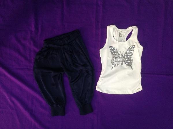 decija-garderoba-snizenje-6