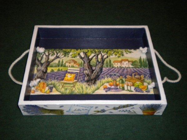 dekupaz-kutija