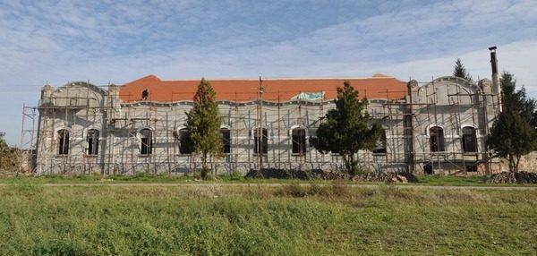 dvorac-hertelendi-bajer