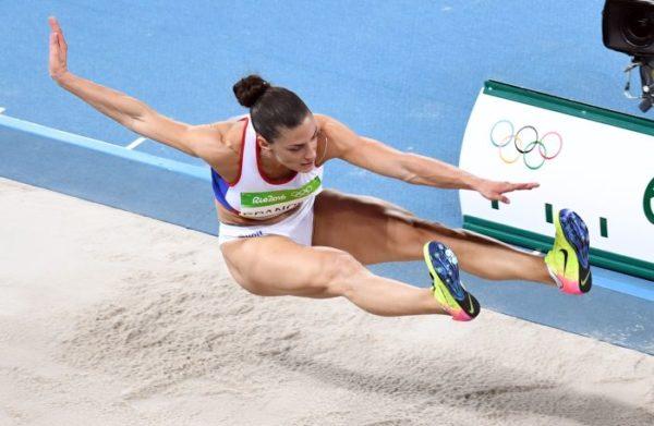 ivana spanovic skok bronza
