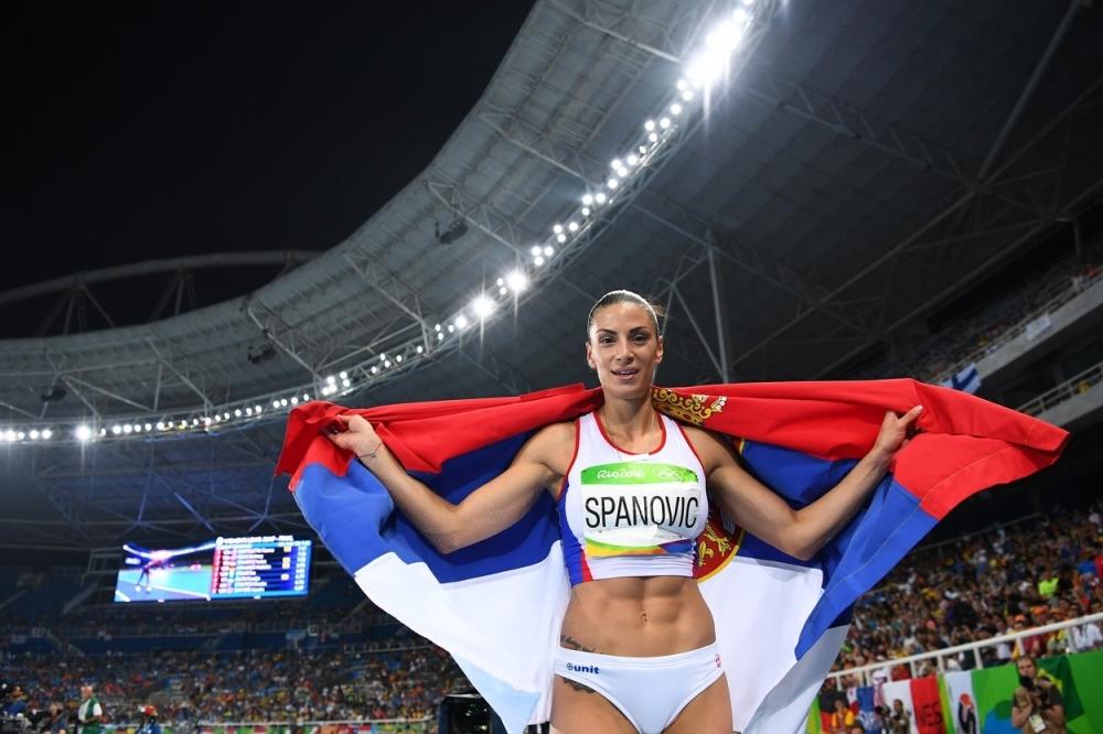 ivana-spanovic-zastava-rio